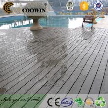 Schwimmbad für wasserdichte Fliesenboden