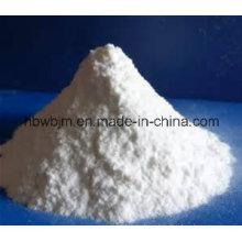 Manufacturer STPP/Sodium Tripolyphosphate