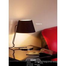 Modern Steel Office Decorative Desk Lighting (T6540-1A)