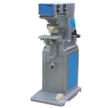 Impresora de almohadilla pequeña TM-150p One Color One Head