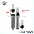 alibaba china electronic cigarette in kuwait, electric vaporizer, electric cigarette
