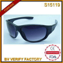 Fashion 2015 Italy Design Revo Sunglasses (S15119)