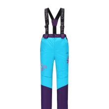 Mode warme Skihose für Kinder