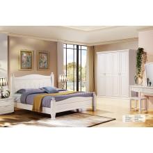 Suíte Luxury Five Star Hotel Furniture