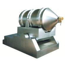2017 misturador de movimento planar série EYH, SS liquidificador 2d animação, liquidificador líquido horizontal
