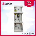2017 novo design bomba de calor ar aquecedor de água preço de fábrica