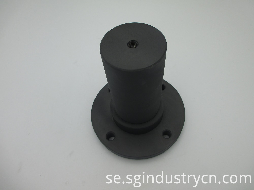 Heat Treatment Turning Parts Shop