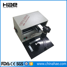 Dot Markers Machine For Bearing Parts