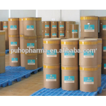 Alimentation en usine L-Hydroxyproline Powder / 51-35-4