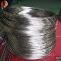 99.95% 0.3mm High Purity Ta Tantalum wire for evaporation