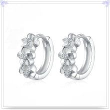Bijoux fantaisie Fashion Jewelry 925 Sterling Silver Jewelry (SE037)