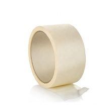 High Adhesive Crepe Paper  Masking Tape For Painters and decorative