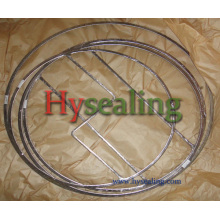 Double Jacketed Gasket for Various Joint Seal