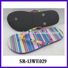 Ladies soft women eva slipper hotel slipper woman slipper