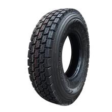 Wholesaler Cheap price Excellent 10.00R20 Truck Tire