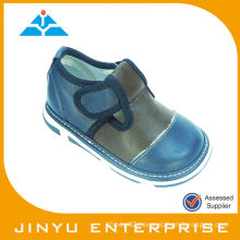 Fashion Baby Schoenen
