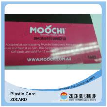 E-Purse Card