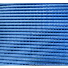 pvc grip mat non slip gripper pads multiusage plastic shelf drawer liner