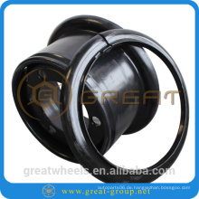 Beliebte Engineering Gabelstapler Felge 6.50-20