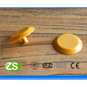 Road Safety Tactile Indicator Stainless Steel Studs