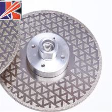 diamond ceramic tiles circular saw blade