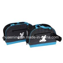 Dog Product, Pet Carrier Bag, Pet Product