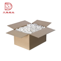 Verschiedene Arten von standard Wellpappe Box, die Firma