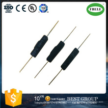 Hot Sale Switch Position Switch