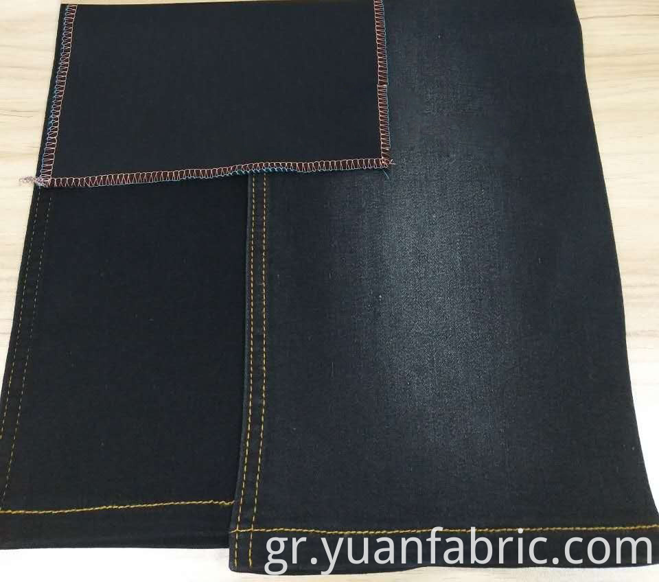 China Denim Manufacture Coated Silver Satin Fabric83