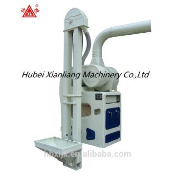 Machine de nettoyage de pierre de moulin de riz de TQLQ 45