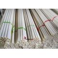 12-40mm PVC Conduit Pipe Production line