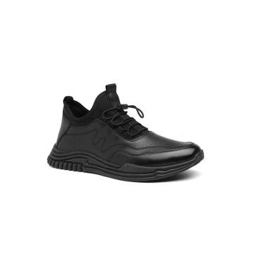 Casual Sneaker men shoes