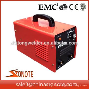 AC сварочный аппарат продавать AC CA-201