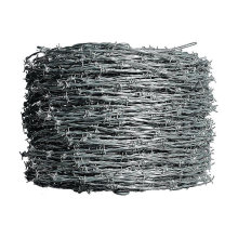 Single Twisted Barbed Wire Hot Sale on Amazon & Ebay