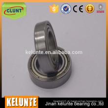 Venda quente e rolamento de alta freqüência 61988F3 61992F3 para o uso da máquina do Motor