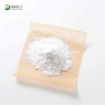 Multifunctional crystal creatine monohydrate cas 6020-87-7