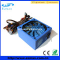 Latest hot sales swiching mode power supply 300W ATX V2.3 Series
