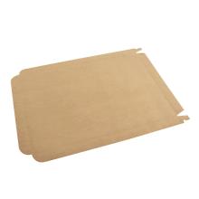 Papier pour feuillets de transport de marchandises