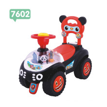 2015 Lovely Toy Design for Baby/Plastic Toy/ Ride on Toy