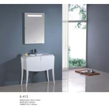ASBC-A25 Aisen 2015 armario de baño moderno que ahorra espacio