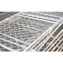 Weld Mesh Fence Panel, Wire Mesh