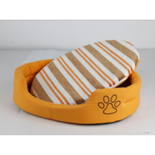 Customized Factory Price Pet Bed