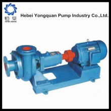 Standard low pressure sewage submersible water pumps manufacture