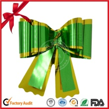 Favorites Compare Fancy Handmade Gift Packing Ribbon Bow