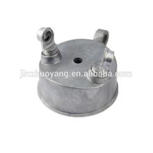 Baoding usine prix personnalisé en aluminium moulage sous pression moule