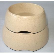 UK Portable Dog Cat Food Water Pet Bowl