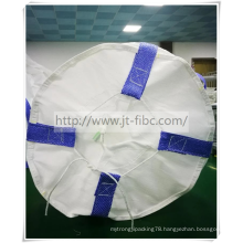 plastic PP jumbo bag Bottom Price
