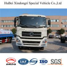 15-20cbm Большая емкость Dongfeng спринклера для воды Специальный грузовик