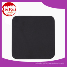SGS Certification Cheap Price Kitchen Cleaning Cloth for Sale