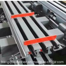 Hochwertiges modulares Erweiterungsgelenk für Autobahn, Brückenerweiterungsgelenk